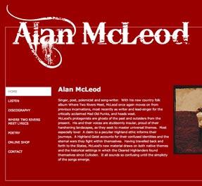 alanmacleod