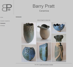 Barry-Pratt