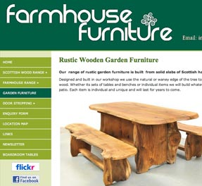 farmhousefurniture