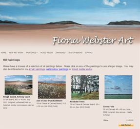 Fiona-Webster