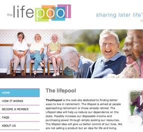 lifepool