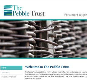 pebbletrust