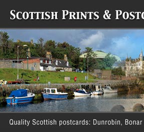 scottishprints