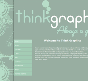 Think-Graphics