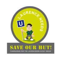 laurence appeal logo
