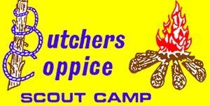 butchers coppice