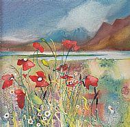 Poppy Moor