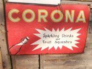 Corona Man