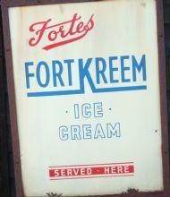 Fort Kreem
