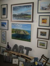 Fantastic Art Bargains