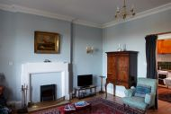 Another view of your sitting room