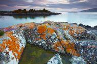 Upper Torridon by Jon Gibbs