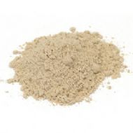 Slippery Elm 1oz