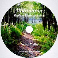 Abundance: Replace Limiting Beliefs