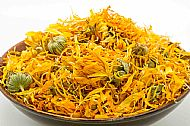 Calendula (Marigold) .5 oz
