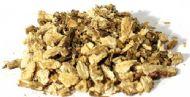 Angelica Root cut 0.5 oz (Angelica archangelica)