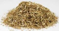 Bergamot cut .5 oz (Monarda)