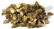 Burdock Root cut 1oz (Arctium lappa)