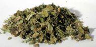 Coltsfoot Leaf cut .5 oz (Tussilago farfara)