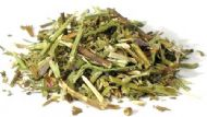 Hyssop cut .5 oz (Hyssopus officinalis)