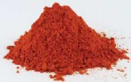 Sandalwood powder red 1oz (Pterocarpus santalinus)