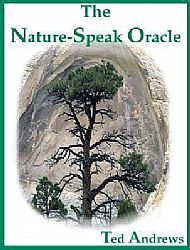 Nature Speak Oracle