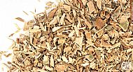 White Willow Bark 1 oz