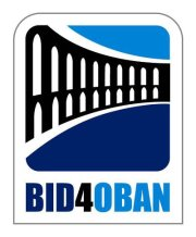 BID4Oban marketing and support