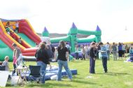 Rosehall Community Day