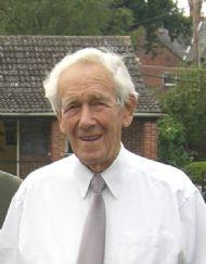 Owen Gough