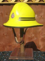 United Kingdom, 'Bristol' maker, Fire Service Technical College, 1980's.