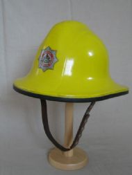 Bristol Helmets Ltd., Devon Fire & Rescue Service
