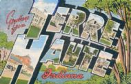Greetings from Terre Haute