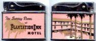 Plantation Inn Motel