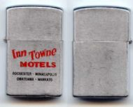 Inn Towne Motels