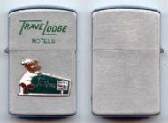 TraveLodge Motels