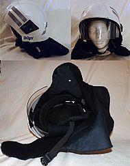 2007 Dräger HPS6100