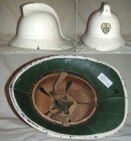 Helmets Ltd, F435 Arden