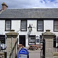 Cromarty Arms Pub