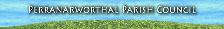 Perranarworthal Parish Council