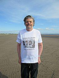 CFTS T-Shirt