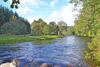novar fishings, river alness, beat 2, alder run thumbnail