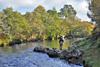 novar fishings, river alness, beat 2, lower pot thumbnail