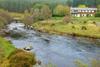 novar fishings, river alness, beat 2, strone garden thumbnail