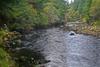 novar fishings, river alness, beat 3, march run thumbnail