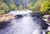 novar fishings, river alness, beat 3, march pool thumbnail