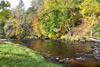 novar fishings, river alness, beat 3, topham's pot thumbnail