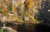 novar fishings, river alness, beat 4, aven's rock thumbnail