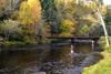 novar fishings, river alness, beat 5, aggie's bridge thumbnail