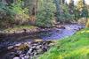 novar fishings, river alness, beat 5, jager thumbnail
